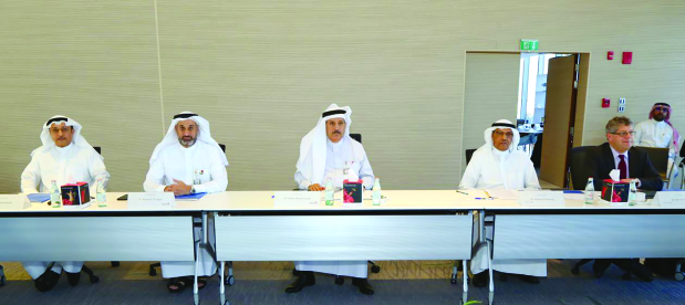 Gulf's GDP 'to improve in 2020'