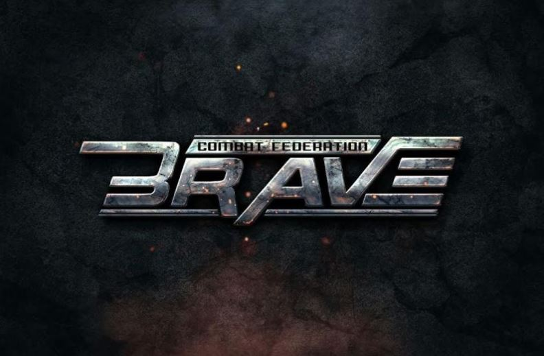 Brave gearing up for 'Month of Madness'