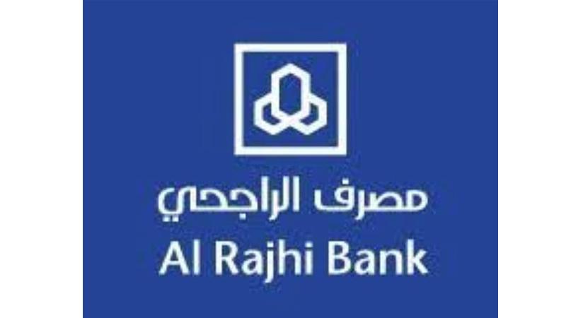 Al Rajhi named best performing bank