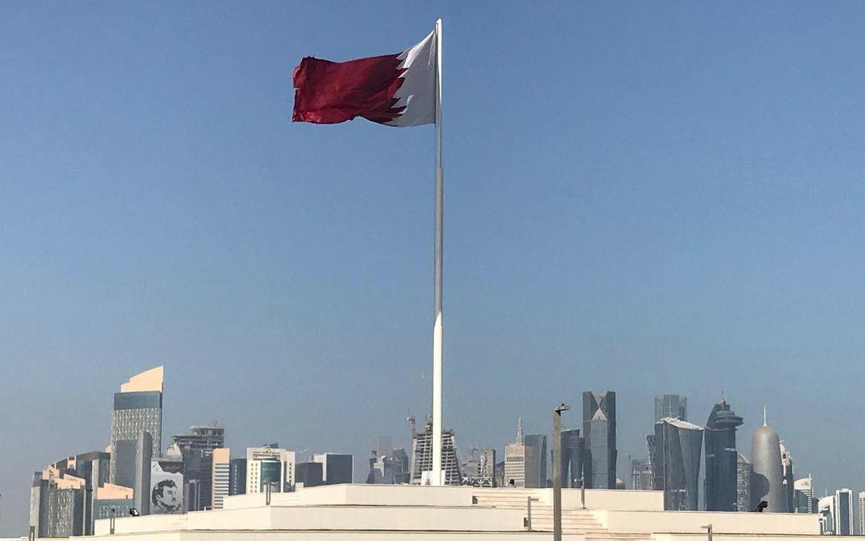 Breakthrough in Qatar crisis?