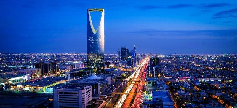 Saudi puts cap on number of naturalised people per year