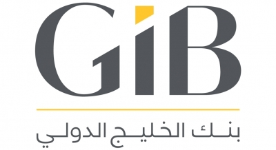 GIB names chief investment officer