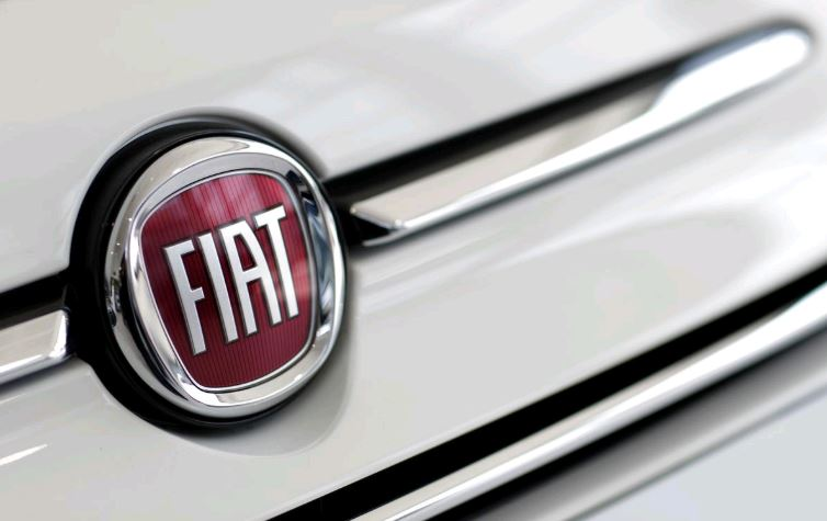 Fiat appeals to Europe's top court against 30 million EU tax order