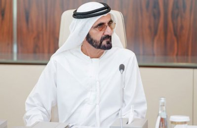 Low income group exempted from paying UAE housing loans