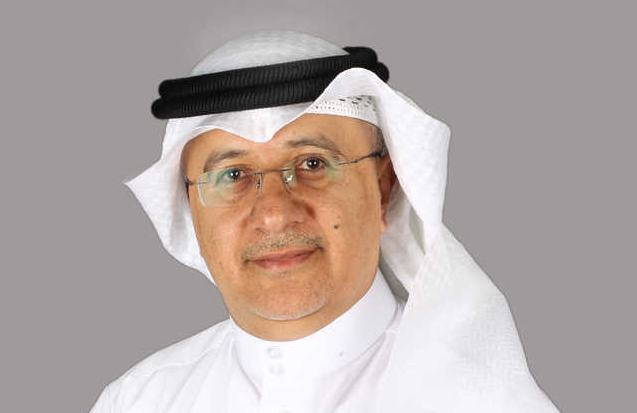 Bahrain Clear launches e-payment service