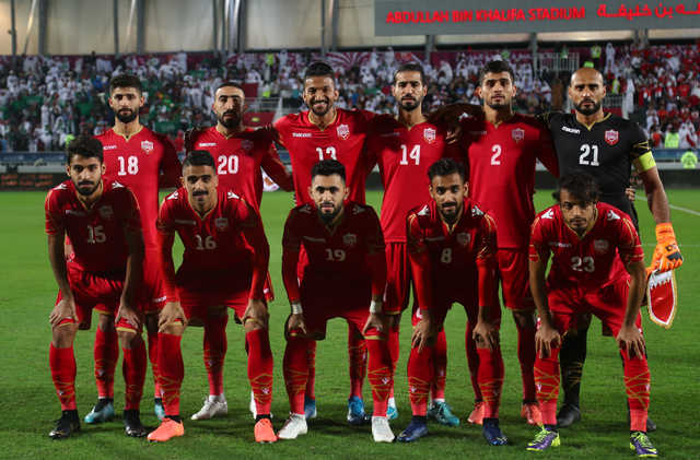 Bus route for Gulf Cup victory parade announced