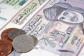 Expats remittances topped around $10 billion in 2018