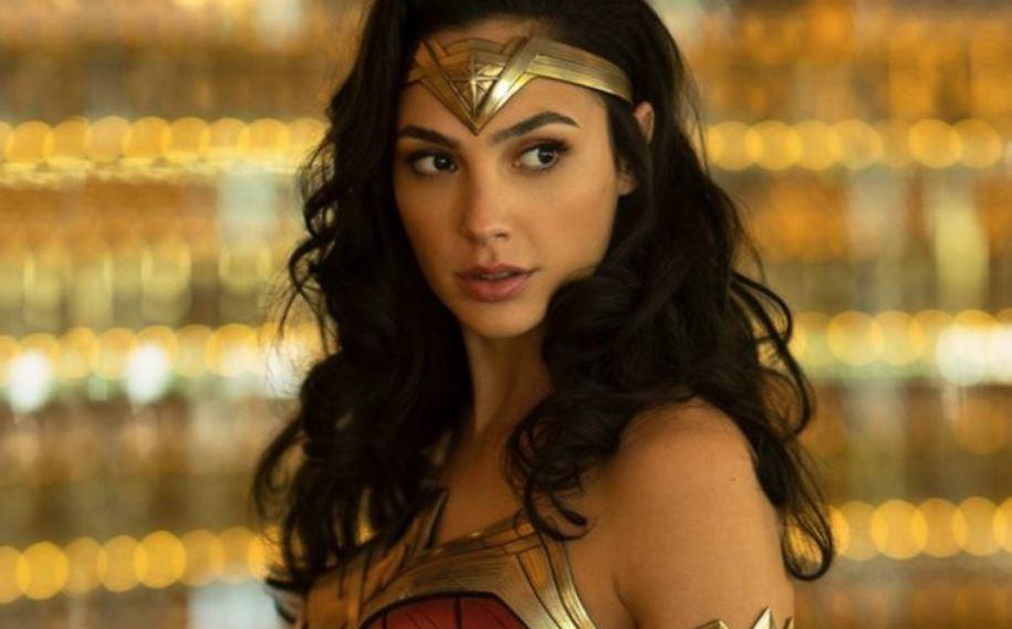 'Wonder Woman 1984' trailer: Gal Gadot returns with Pedro Pascal, Kristen Wiig
