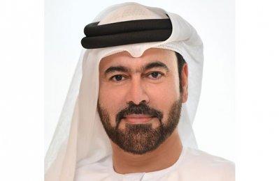 Arab Strategy Forum set for kick-off in Dubai