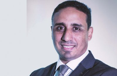 UAE developer Azizi doubles on quality control