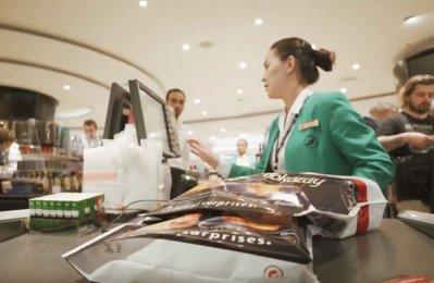 Dubai airports gears up for ban on single-use plastics