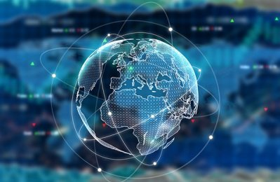 Global economic power to shift to E7 states by 2030: report