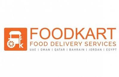 Foodkart selects GetSwift as logistics platform