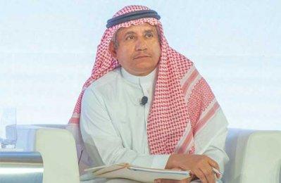 Employment rate 'key to Arab world progress'