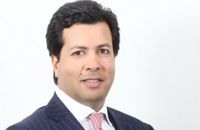 Nexus launches expat income protection insurance