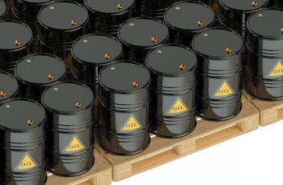 Opec+ hikes crude output cuts by 500,000bpd