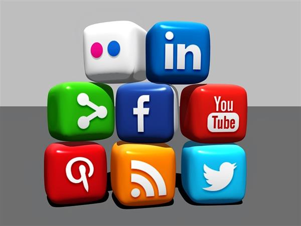 Social media use linked to teen disordered eating behaviors