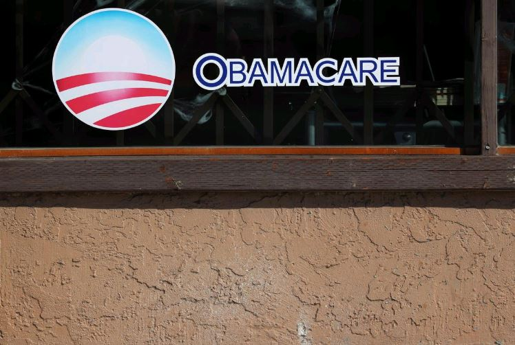 US government extends deadline to sign up for Obamacare insurance plans