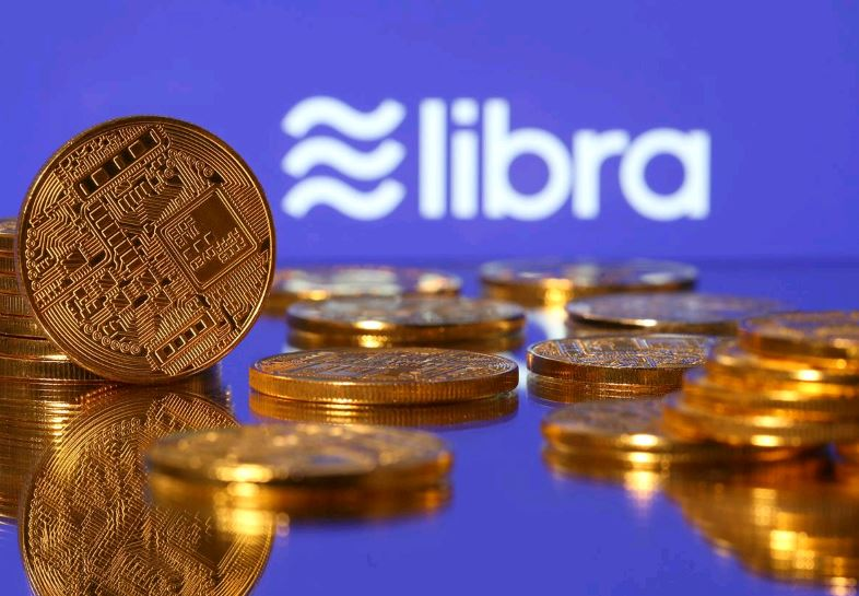 Facebook's Libra 'lacks solid plan for launch'