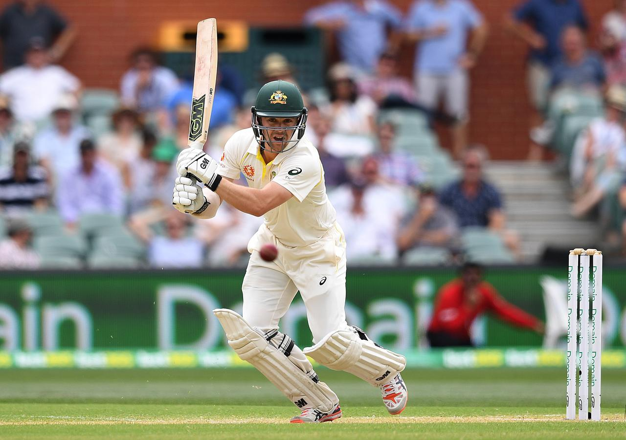 New Zealand wobble after Head ton puts Aussies in command
