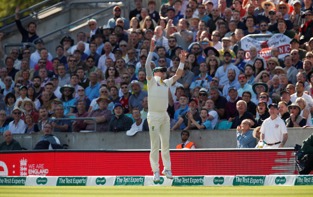 Australia rout New Zealand by 247 runs, seal series