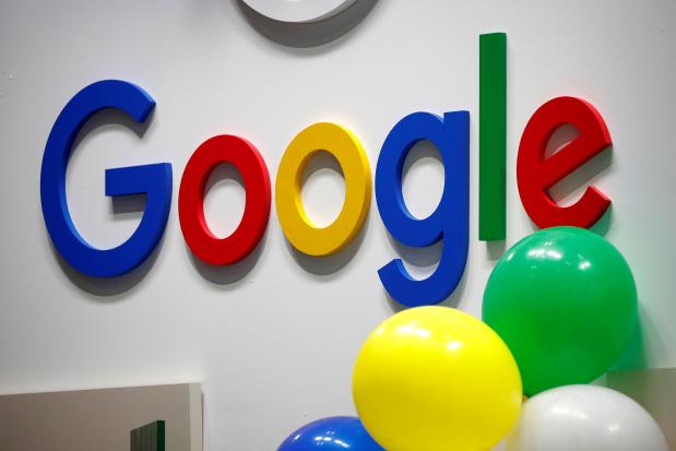 Google to end 'Double Irish, Dutch sandwich' tax scheme