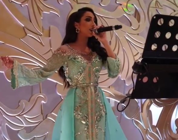 Bahrain-based Moroccan singer to stand trial in Marrakesh on February 10