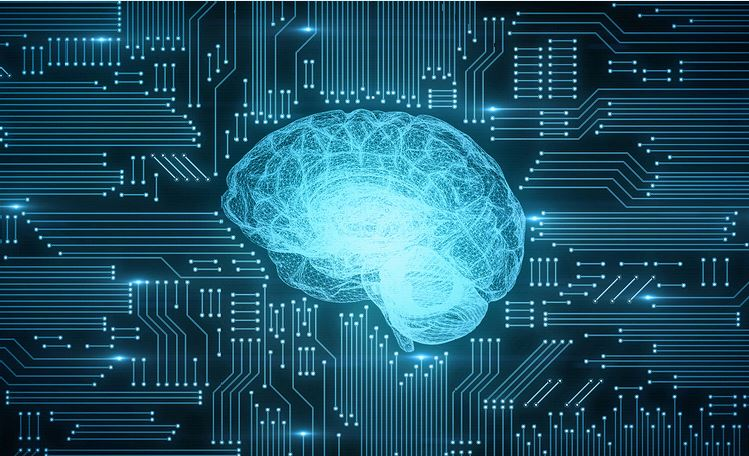 US government limits exports of artificial intelligence software