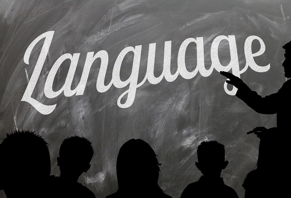 GDN Reader's View: Mind your language