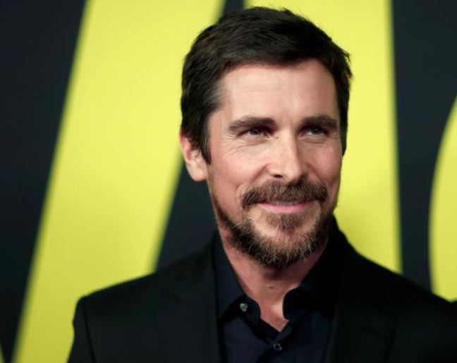 Christian Bale could join MCU in 'Thor: Love and Thunder'