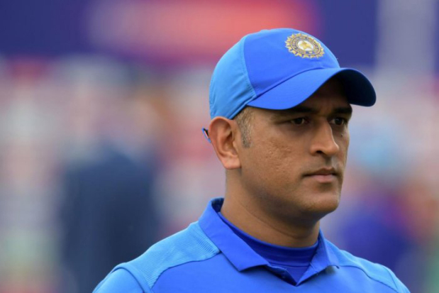 Dhoni may quit ODIs says coach Shastri