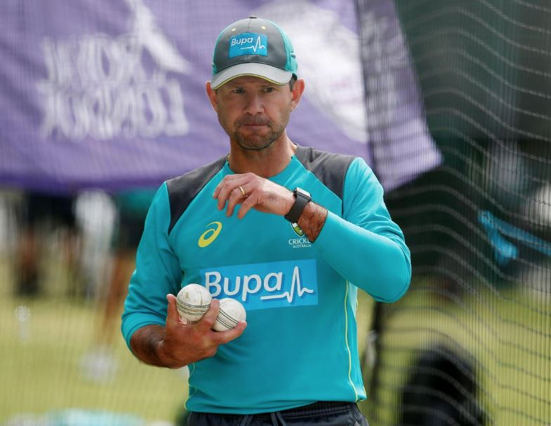 Warne, Ponting to play Twenty20 bushfire match