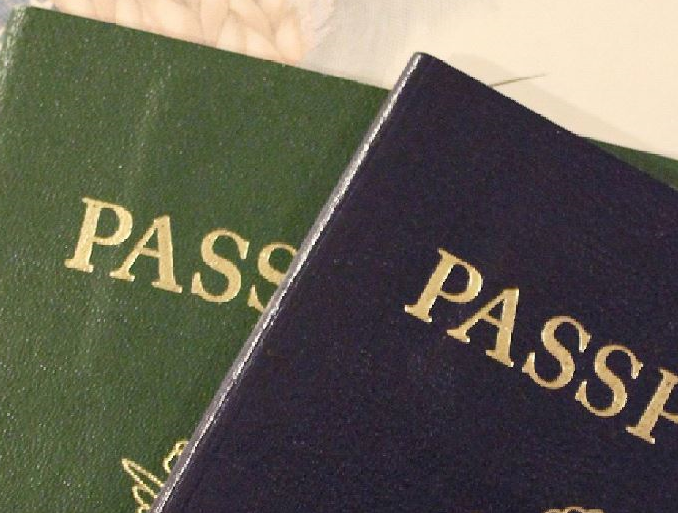 GDN Reader's View: Passports worry