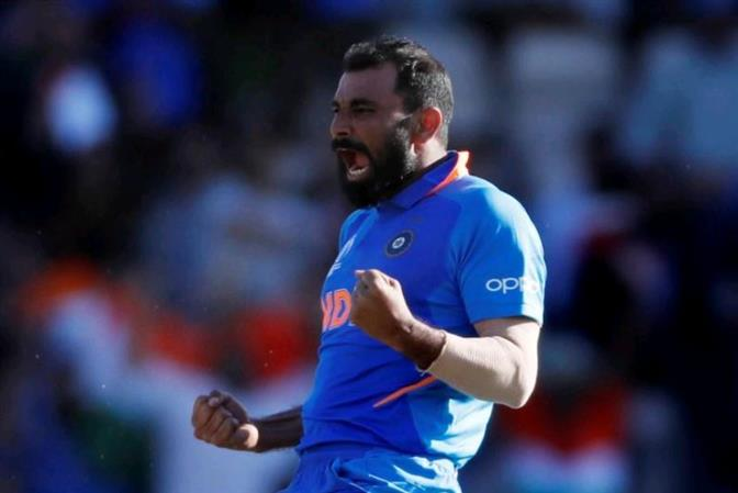 India recall Rohit for New Zealand T20 series