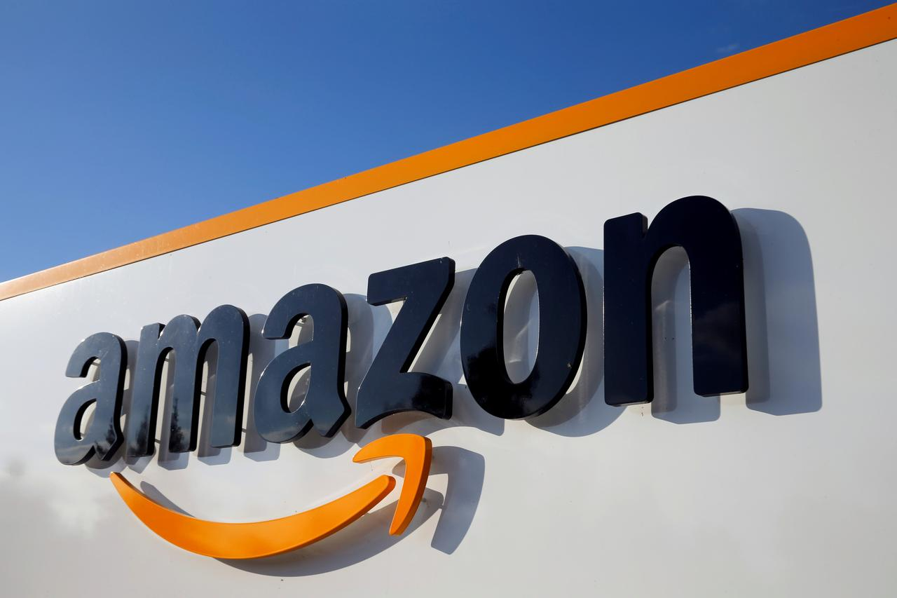 Amazon lays off staff for leaking customers' data