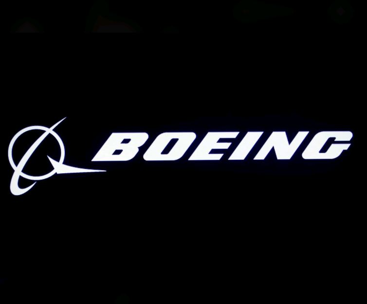 New Boeing chief executive takes over with 737 MAX crisis unresolved