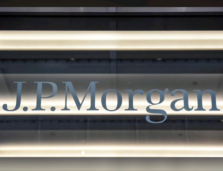 India's Supreme Court asks crime fighting agency to seize local assets of JPMorgan