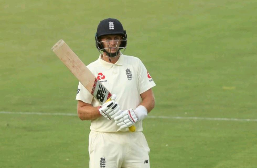 England upbeat as Root is back