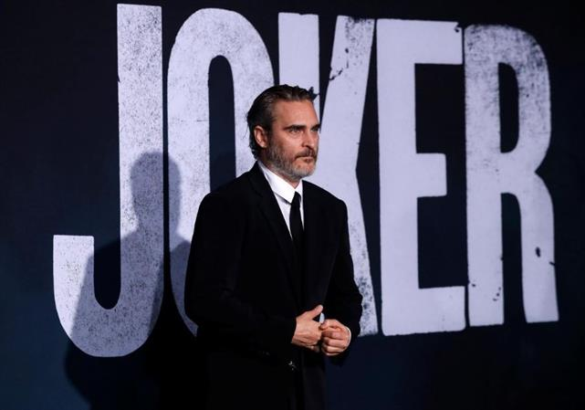 Oscar nominations 2020: 'Joker' leads with 11 nods, here's the full list of nominees