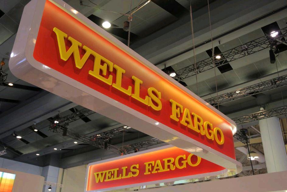 Wells Fargo's new chief pledges more cost cuts