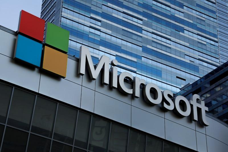 Microsoft issues critical Windows security fix after tip-off from NSA