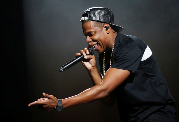 Jay-Z sues Mississippi prison officials over unfair conditions