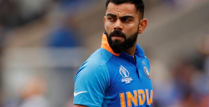 India 'need to fix batting order'
