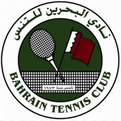 Jaber and Faris claim easy wins