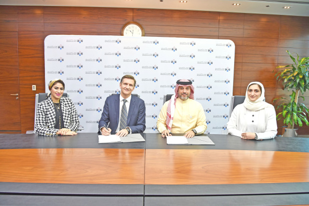 BHB inks agreement with Sustainability Excellence