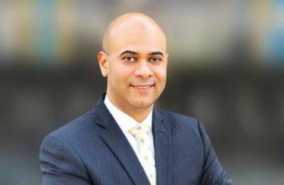 New regional director of business development for La Vie Hotels