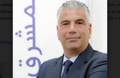 Mashreq appoints head of International Banking