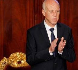 Tunisia names prime minister