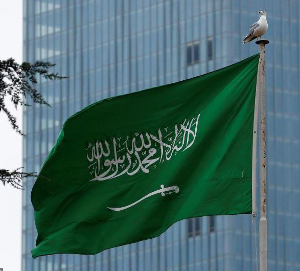 Saudis in China urged to take precautions