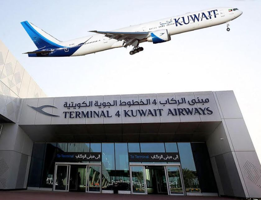 Kuwait Airways pledges to continue the growth momentum